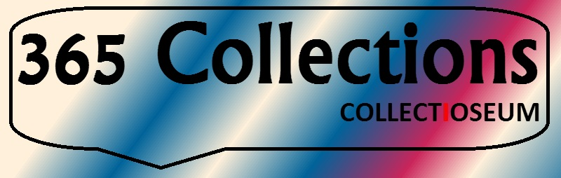 365 Collections